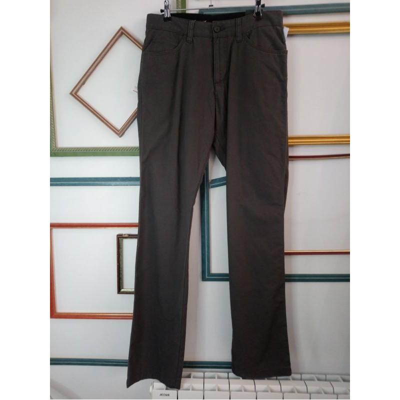 Pantalon gris T40 Celio Neuf!