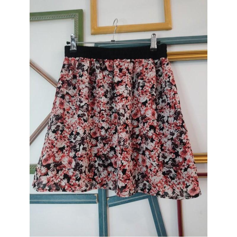 Pantalon droit marron foncé 10 ans - DDP