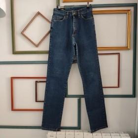 Jeans moyen Dallas T 30 – 33 Lee