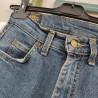 Détail du Jeans moyen Dallas T 36-38 (27 – 31) Lee
