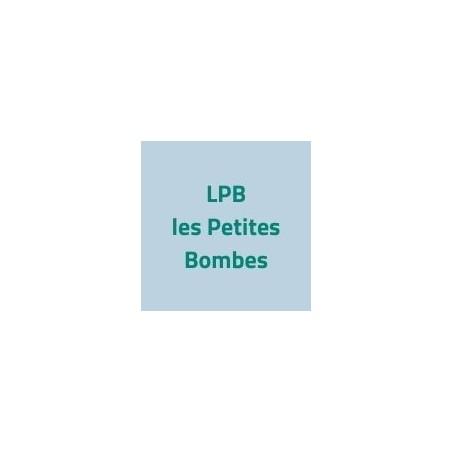 Les Petites Bombes
