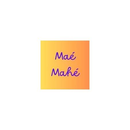 Maé Mahé
