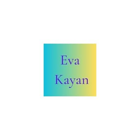 Eva Kayan