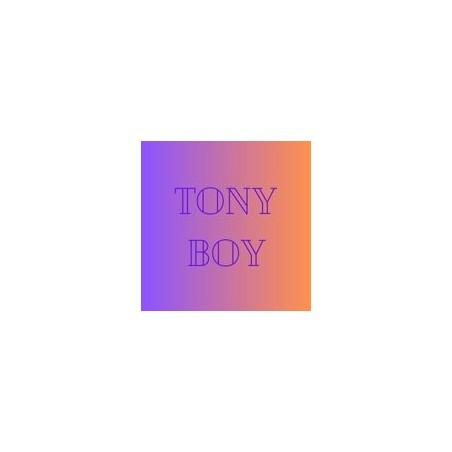 Tony Boy