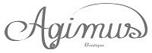 Agimus Boutique